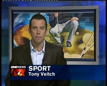 tony-veitch-Image-010