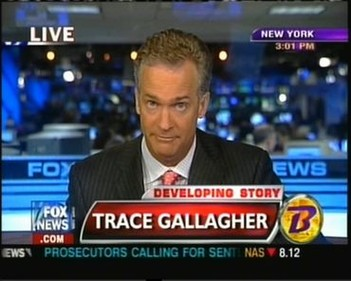 trace-gallagher-Image-005