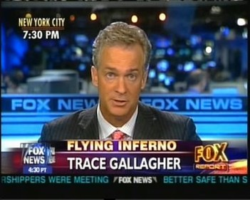 trace-gallagher-Image-007