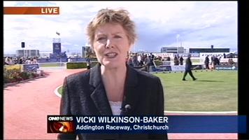 vicki-wilkinson-baker-Image-001