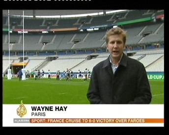 wayne-hay-Image-002