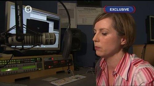 Catherine Jones - 5 News Reporter (3)