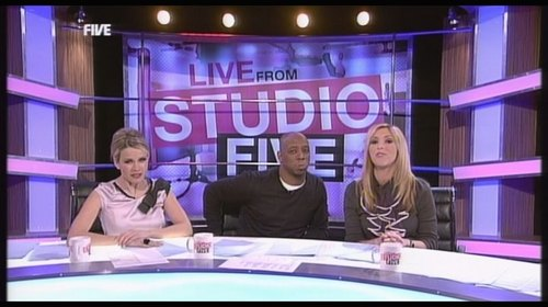 live-from-studio-five-2010-1