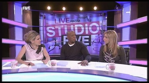 live-from-studio-five-2010-4