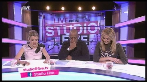 live-from-studio-five-2010-5