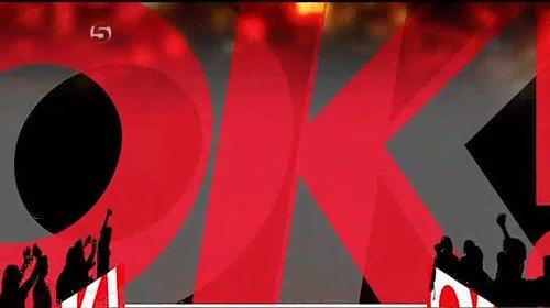 ok-tv-5-news-1
