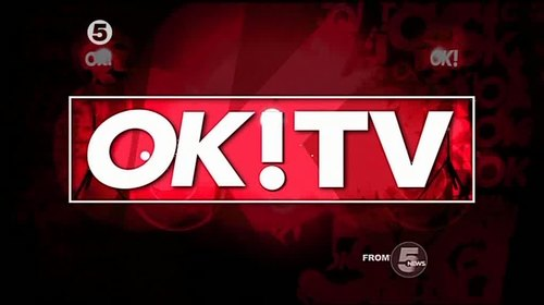 ok-tv-5-news-10