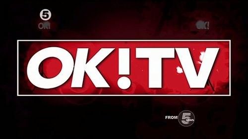 ok-tv-5-news-11