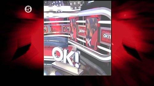 ok-tv-5-news-12