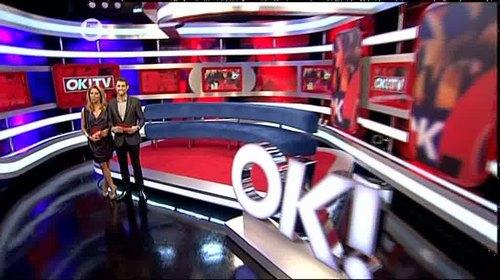 ok-tv-5-news-13
