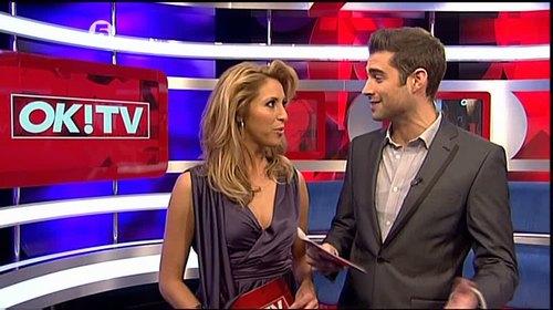 ok-tv-5-news-14