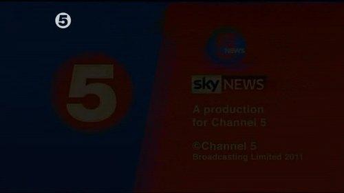 ok-tv-5-news-41