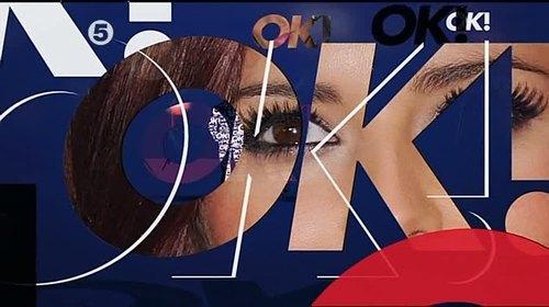 ok-tv-5-news-6