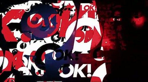 ok-tv-5-news-8