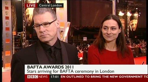 bafta-red-carpet-2011-51421