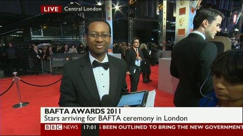 bafta-red-carpet-2011-51422