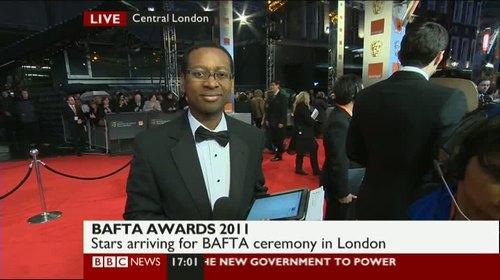 bafta-red-carpet-2011-51423