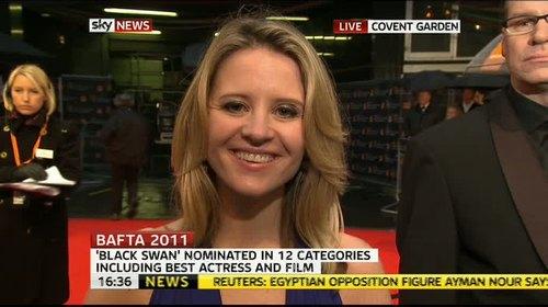 bafta-red-carpet-2011-51427