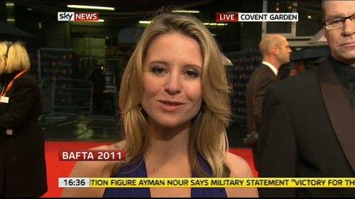 bafta-red-carpet-2011-51428