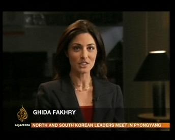 ghida-fakhry-Image-007