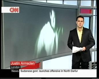 justin-armsden-Image-001