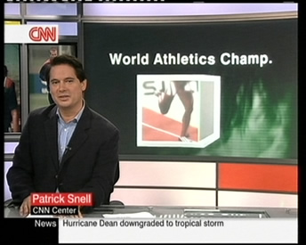 patrick-snell-Image-005