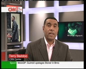 terry-baddoo-Image-006