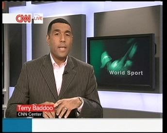terry-baddoo-Image-009