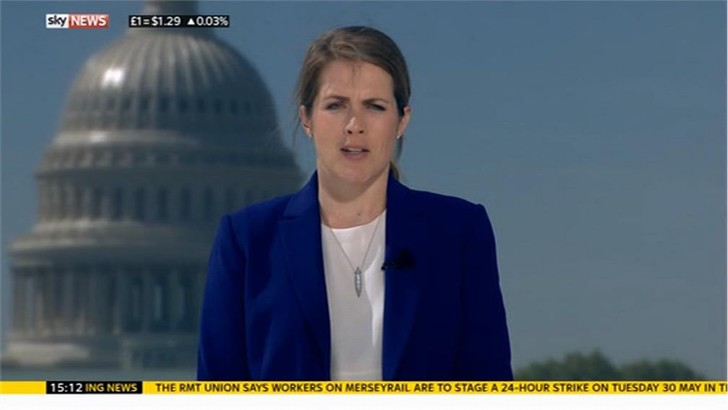 Hannah Thomas-Peter Images - Sky News (1)