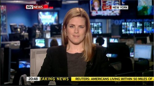Hannah Thomas-Peter Images - Sky News (2)