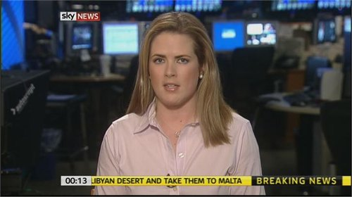 Hannah Thomas-Peter Images - Sky News (3)