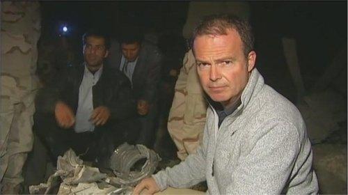 Jonathan Miller - Channel 4 News (1)