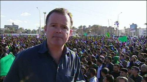 Jonathan Miller - Channel 4 News (2)