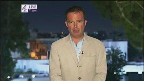 Jonathan Miller - Channel 4 News (3)
