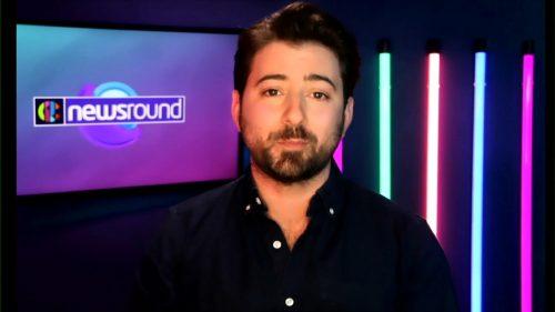 Ricky Boleto - BBC Newsround (1)