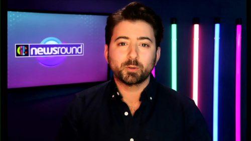 Ricky Boleto - BBC Newsround (2)