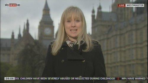 Sophy Ridge Images - Sky News (4)