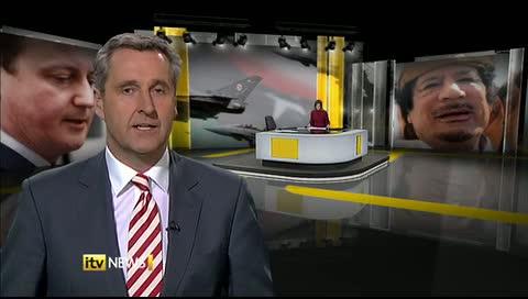 TV-Newsroom-2011-03-22-22h46m35s201