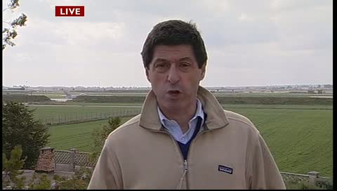 TV-Newsroom-2011-03-22-22h48m15s188