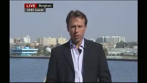 TV-Newsroom-2011-03-22-22h48m30s76