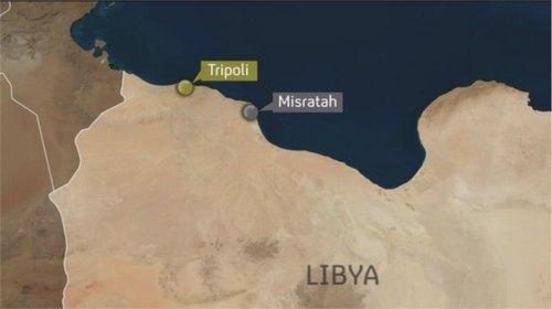 arab-uprising-libya-c4-news-27758