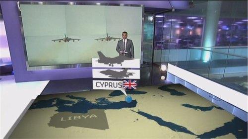 arab-uprising-libya-c4-news-27763
