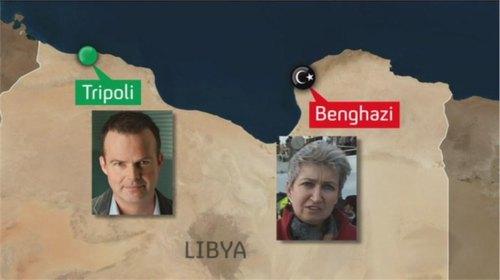 arab-uprising-libya-c4-news-27764