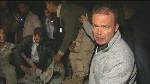arab-uprising-libya-c4-news-27767