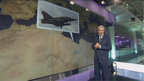arab-uprising-libya-c4-news-27769