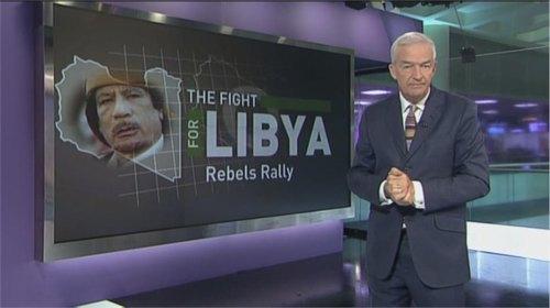 arab-uprising-libya-c4-news-27770