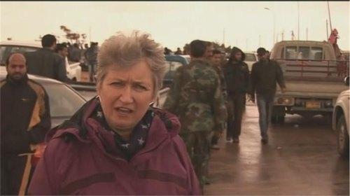 arab-uprising-libya-c4-news-27771