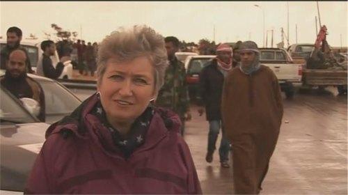 arab-uprising-libya-c4-news-27773