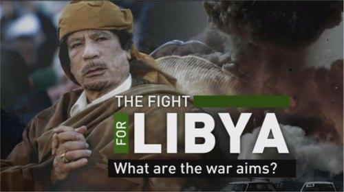 arab-uprising-libya-c4-news-27775