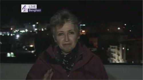 arab-uprising-libya-c4-news-27776